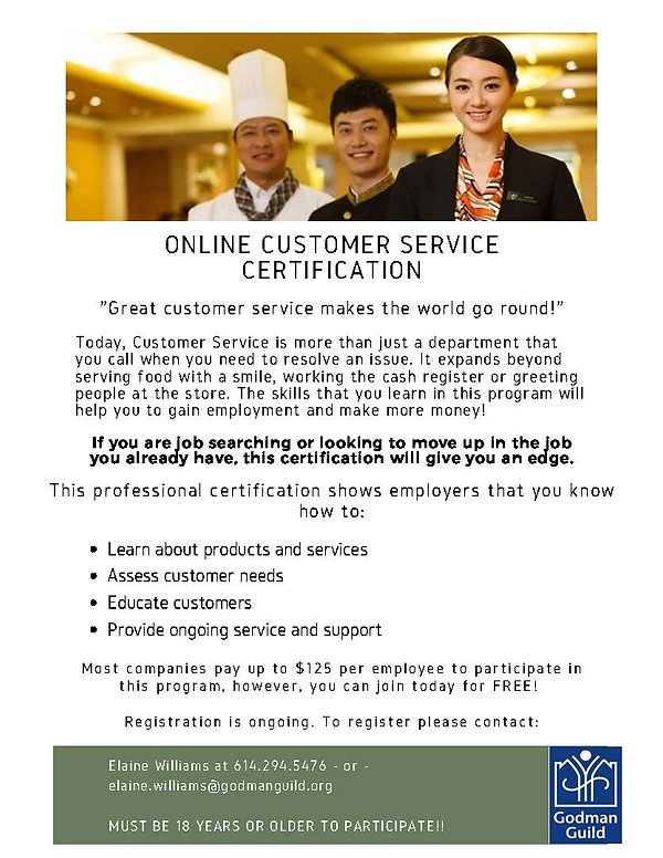 2020 Online Customer Service Flyer 2.jpg