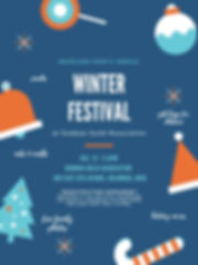 Winter festival flyer.jpg