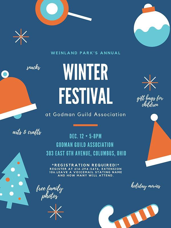 Winter festival flyer.jpg