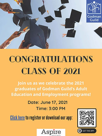 WFD Graduation Flyer 2021.jpg