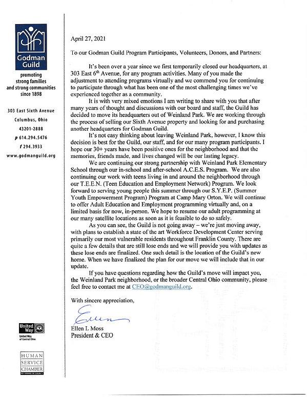 Letter to GG Constiuentsjpeg.jpg