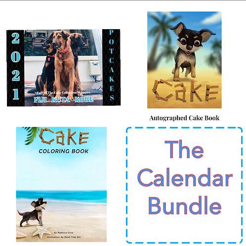 The Calendar Bundle