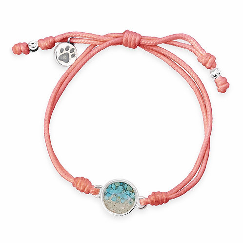 Cake Collection Bracelet Dune Jewelry Collaboration