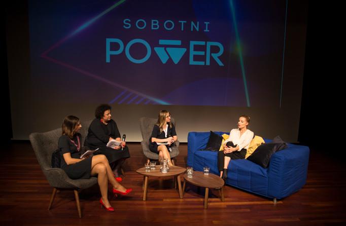 sobotnipower_13102018_17_Katarzyna_Zawadzka
