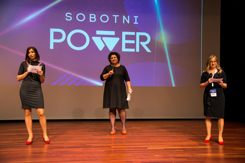 sobotnipower_13102018_37_team