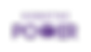 logo_sp_purple_menu.png