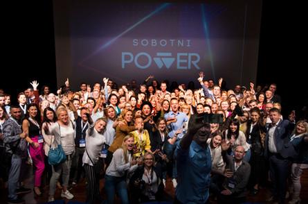 sobotnipower_13102018_52_amsterdam