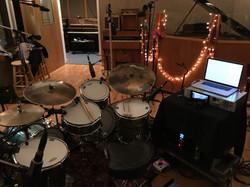 Hobo Studio