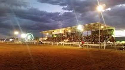 Rodeo & Grandstands.jpg