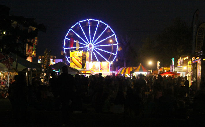 CC Fair 11.JPG
