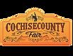 CochiseCountyfairlogo%20(4)_edited.png