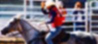 1FF02003-4A9D-4A1C-935E-1029B23B988B_edited_edited.jpg