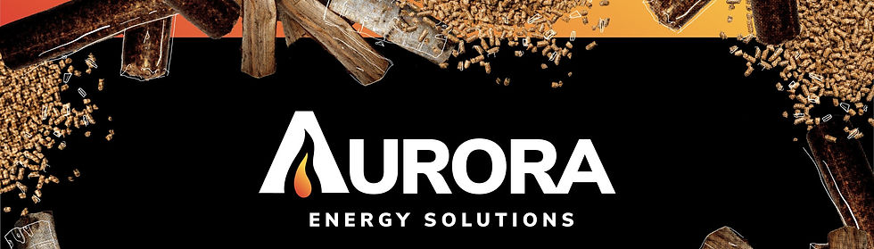 Aurora%2520Energy%2520Solutions%2520Facebook%2520Cover%2520Photo-01_edited_edited.jpg
