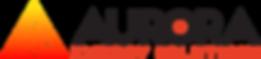 Aurora Energy Solutions_HORIZ_WHITE.png