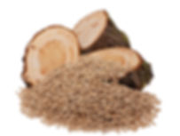 Pellets with Wood.jpg