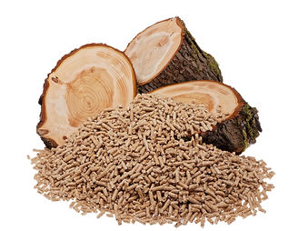 Pellets with Wood.jpg