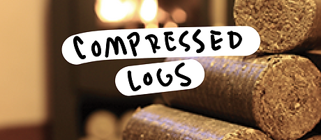 Compressed Logs.png