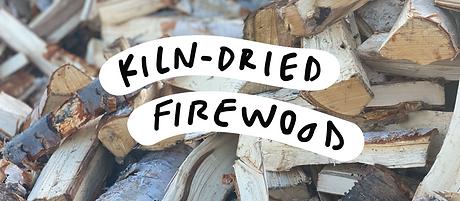 Kiln-Dried Firewood.png