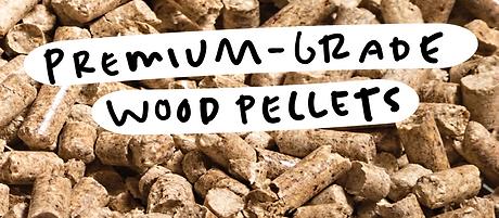 Premium-Grade Wood Pellets.png