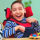 nin%C3%8C%C2%83os-discapacidad-descuido_