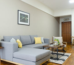 1 Bedroom (Living).jpg