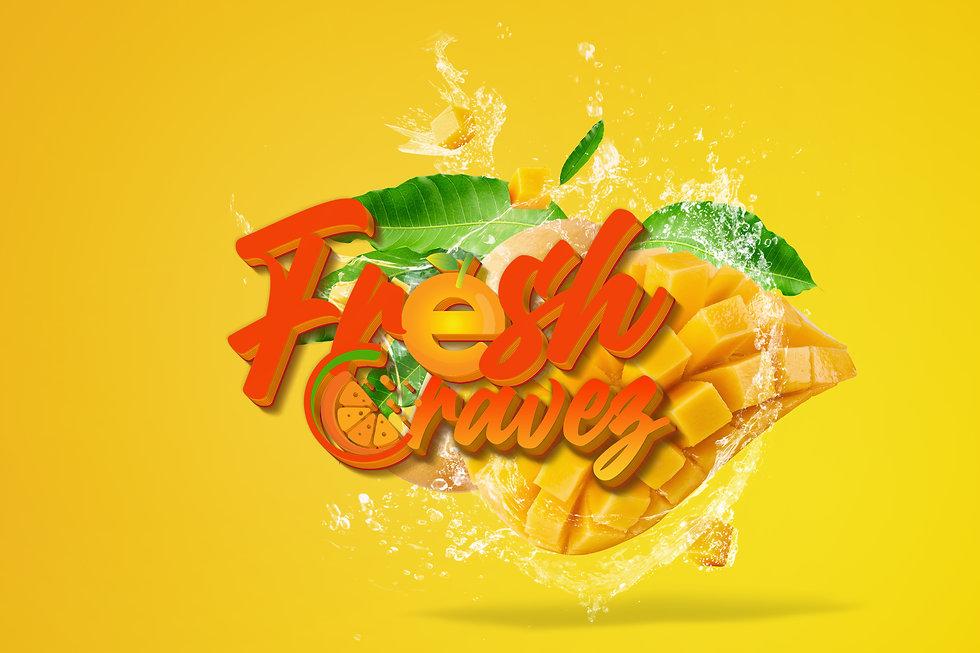 fresh cravez logo display.jpg