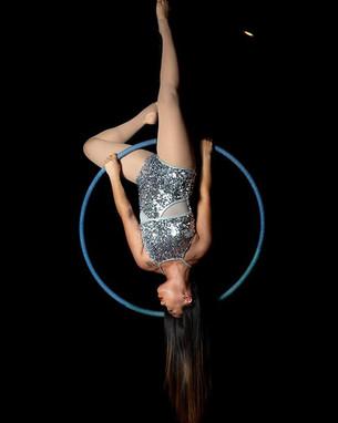 #strength #lyra #dancers #photography #b