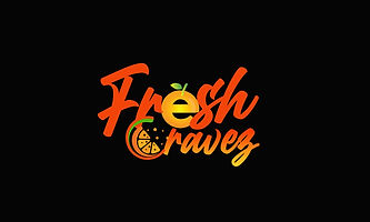 fresh craves logo black.jpg