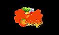 fresh craves logo update.png