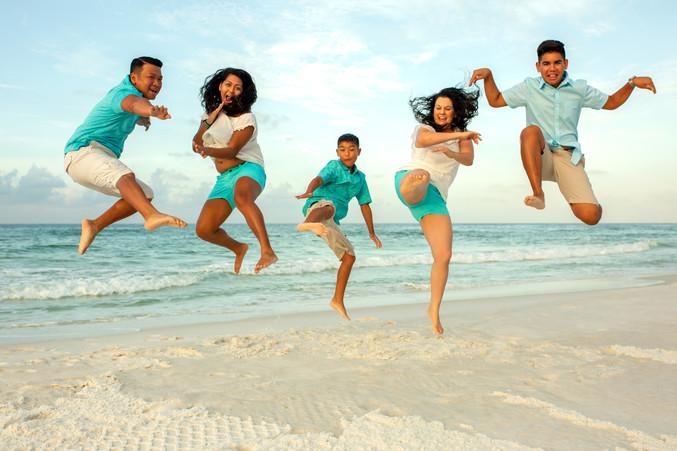 jumpingfamily.jpg