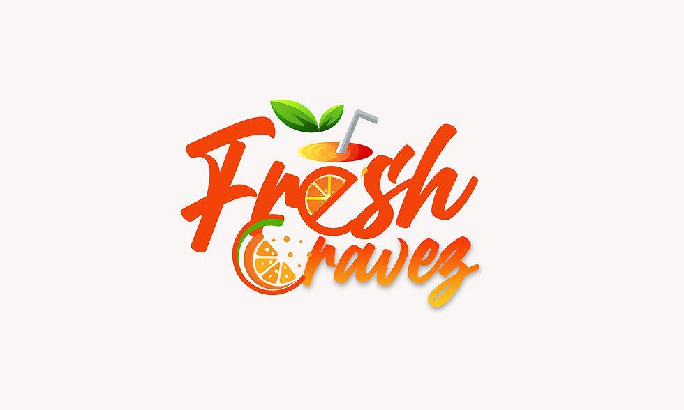 fresh craves logo update.jpg