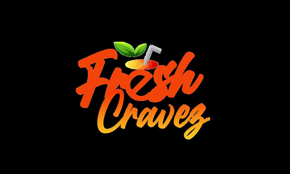 fresh craves logo update2.png