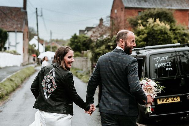 Chloe Skidmore Photography - Upham Wedding-1.jpg