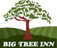 Big Tree Inn Restaurant and Bar