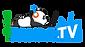 panda-clipart-熊猫-13.png