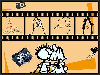 AnimeFilme, Animestudio Retrospectiva Animada e Narrada