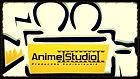 animestudio retrospectiva animada foto e filmagem