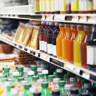 Refrigeration Finance