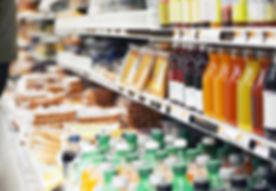 Refrigerated Goods