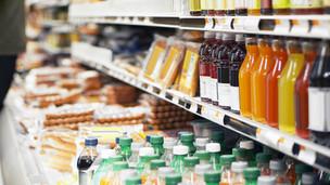 Supermercado Santa Fé realizará sorteio no dia das Mães