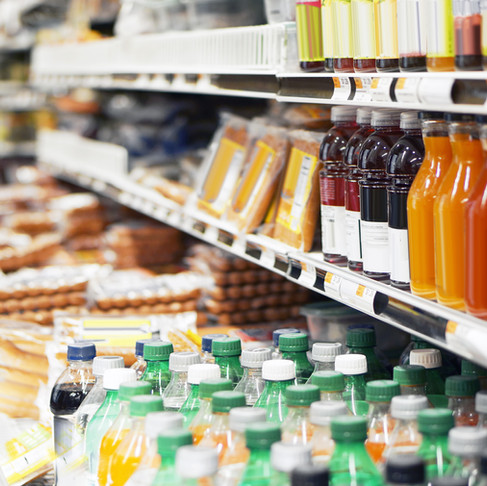Continuous Innovation In Supply Chain Of Food Packaging is Essential