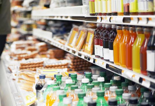 オープンイノベーションで適材適所のサービス開発を行う米小売Targetの事例