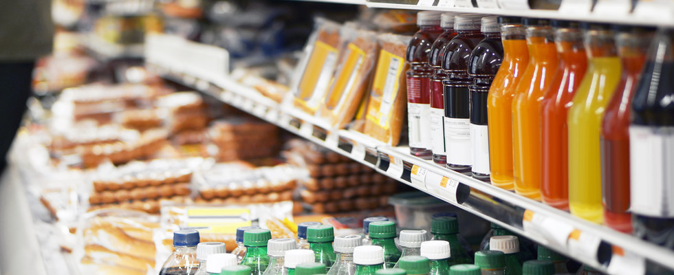 Flexible Plastic Packaging Due Diligence