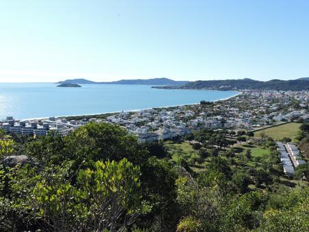 Caminho da Santa Cruz