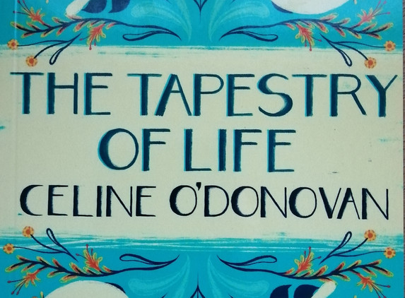 the-tapestry-of-life-ebook