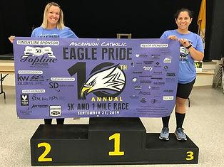 Eagle Pride Race 2019.jpg