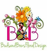Buds and Bows Floral Design