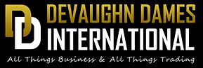 Devaughn Dames International