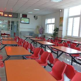 Профессиональный колледж QUISHI (Чуши)