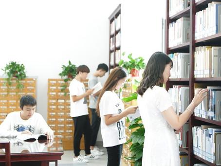 Почему надо учиться в Китае?